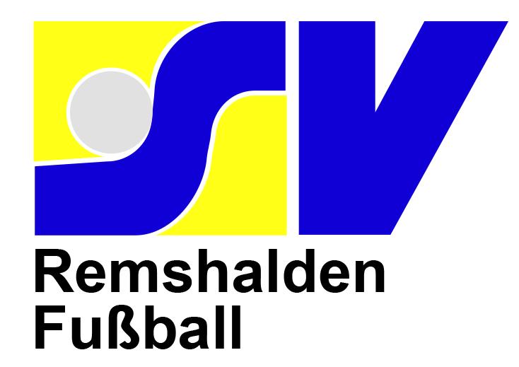 SV Remshalden Fußball