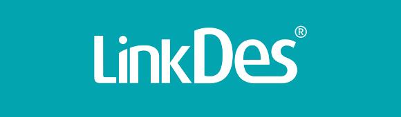 LinkDes